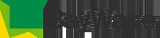 BayWare- logga. Klicka här för att gå till deras hemsida