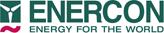 Enercon logga. Klicka här för att gå till deras hemsida