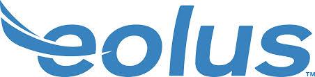 eolus logga. Klicka här för att gå till deras hemsida